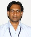 Dhanesh_Gupta